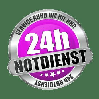 24h Schlüsseldienst Fichtenberg