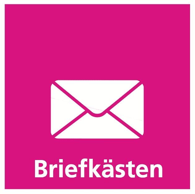 Briefkästenöffnung Fichtenberg